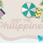 Philippine tourism on a winning streak