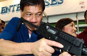 duterte-with-rifle