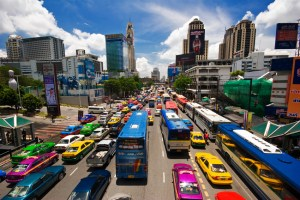bangkok-road