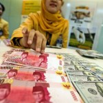 Indonesia revives plan to cut three zeros from its rupiah banknotes