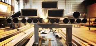 iron steel industry in the philippines : duterte