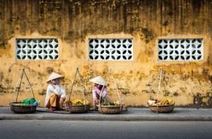 vietnam-street-vendors
