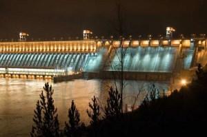 mekong_river_dam