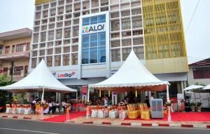 alo-grandopening