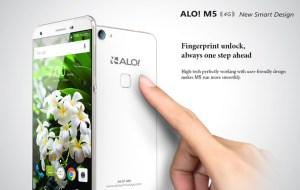 alo-smartphone