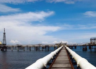 Malaysia, Brunei to cut oil production