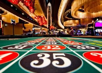 Finally! Vietnamese citizens allowed to gamble