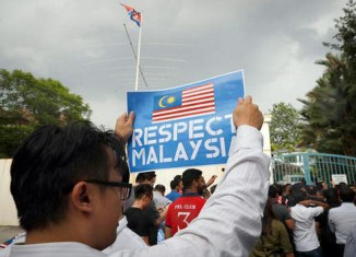 Malaysia-North Korea relations reach new freezing point