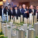 Collapsed Bandar Malaysia deal adds to 1MDB debt pressure