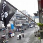 Is Mindanao Southeast Asia's Syria in the making?
