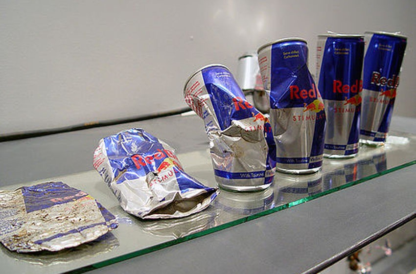 Red Bull could face boycott wave: Thai media