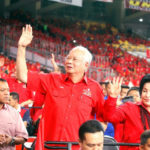 Malaysia likely to hold elections as early as this year
