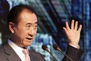 China's richest man to come to the rescue of Bandar Malaysia