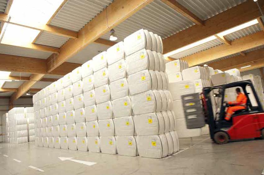 Austrian fiber maker to open plant in Thailand