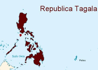 Philippines should be renamed to cut colonialism links, lawmaker suggests