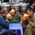 Brewers prepare for IPO in beer-crazy Vietnam
