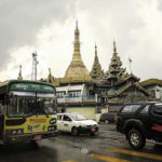 Myanmar economy loosing steam, reforms urgently needed