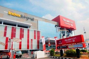 Thai furniture chain expands further in ASEAN, now to Jakarta