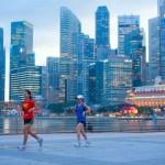 Singapore, Vietnam, Malaysia best expat destinations in SE Asia: Survey