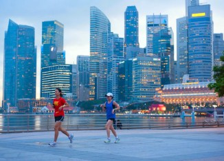 Singapore, Vietnam, Malaysia best expat destinations in SE Asia: Survey