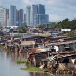Moody's gloomy about Philippine growth if current problems persists