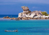 Indonesia plans ten tourism hot spots to replicate Bali's success