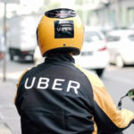 Indonesia sets safety standards for ride-hailing services