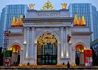 Vietnam's biggest-ever IPO rocks stock market