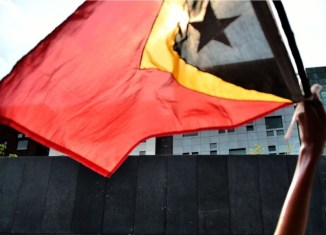 ASEAN to start talks about admitting East Timor