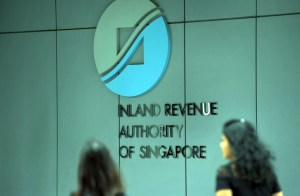 Singapore set to hike taxes