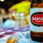 Saigon Beer kicks off global roadshow ahead of IPO