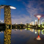 Living in Asia's top cities most expensive, Singapore, Hong Kong remain on top