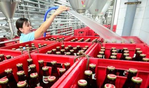 ThaiBev to swallow Sabeco, Carlsberg to stock up on Habeco