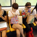 Internet economy in Southeast Asia to grow to $50 billion this year