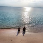 Malaysia lauded as Asia's best retirement destination