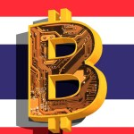 Thailand bans banks from dealing with Bitcoin & Co.