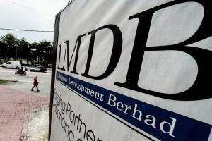 Switzerland won't return 1MDB profits to Malaysia