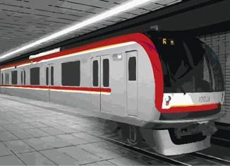 Metro Manila subway one step closer to reality