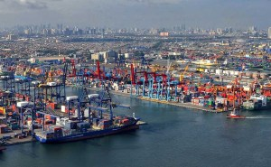 Indonesia considers joining the Trans-Pacific Partnership