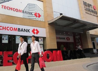 Vietnam's so far biggest IPO gets underway