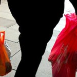 Malaysia prepares nationwide ban of plastic bags