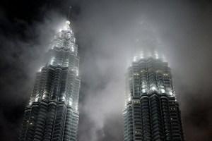 Malaysian taxpayers paid over .7 billion for 1MDB debt so far