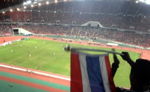 World Cup 2034 closer to become pan-ASEAN event