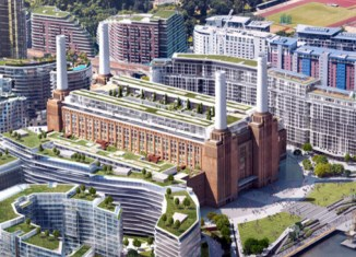 "Malaysia to scrutinise ""dubious"" Battersea Power Station deal"