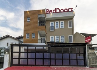 RedDoorz to open more than 100 budget hotels in the Philippines