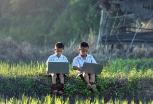 Thailand only ASEAN country that improved digital competitiveness