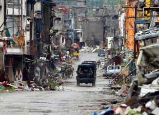 Duterte fulfills promise and gives Muslim Mindanao wider autonomy