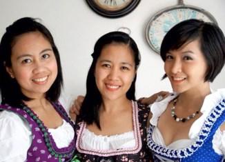 Hospitality and Travel News Southeast Asia - Investvine News