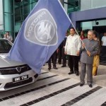 Malaysian's don't want another national car – Dr. M disappointed