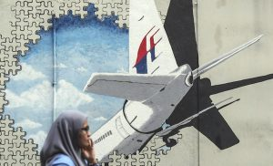 MH370 investigation hits dead end with latest report